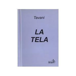 LA TELA - Tavani