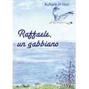 RAFFAELE IL GABBIANO - Raffaele Di Stasi