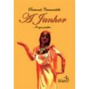 A JANHOR - Raimondo Cammardella