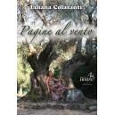 PAGINE AL VENTO - Liliana Colasanti