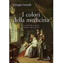I COLORI DELLA MEDICINA - Giuseppe Lauriello