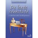 DE LAETA SENECTUTE - Gabriella Pastorino