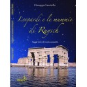 LEOPARDI E LE MUMMIE DI RUYSCH - Giuseppe Lauriello