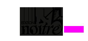 Edizioni NOITRE - store